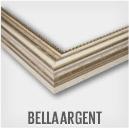 Bella Argent