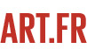 Art.FR logo