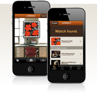 how to delete my match account on my iphone