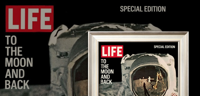 Life - Special Edition