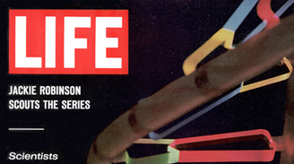 LIFE Magazine Covers Posters and Prints
