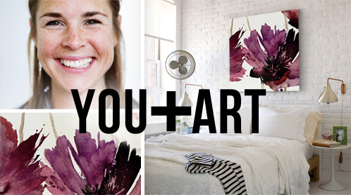 You+Art