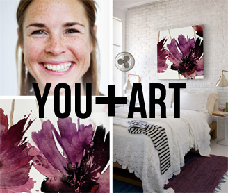 You + Art