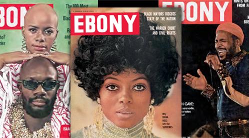 Best ebony gallery