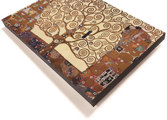 Vakmanschap canvas lijsten hout acryl handgemaakt ingelijst - Decoreer zijn professionele kantoor ...