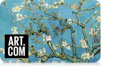 Art.com - E-Gift Cards