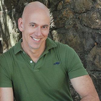 Steve Justrich