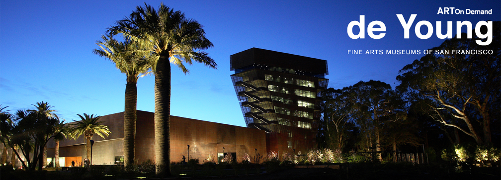 deYoung Museum