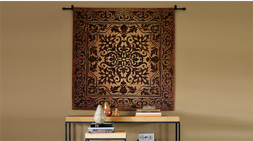 Wall Tapestries Posters and Prints