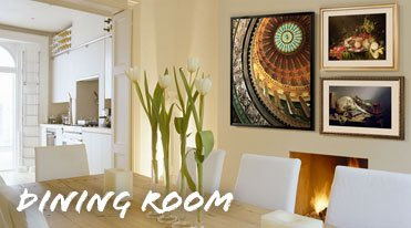 Shop By Room For Art Wall Dcor