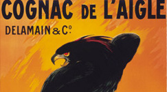 Leonetto Cappiello Prints and Posters
