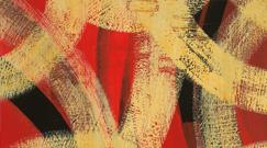 Art Abstrait, tableaux et affiches