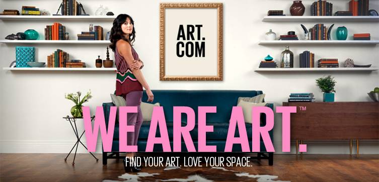 shop for wall art