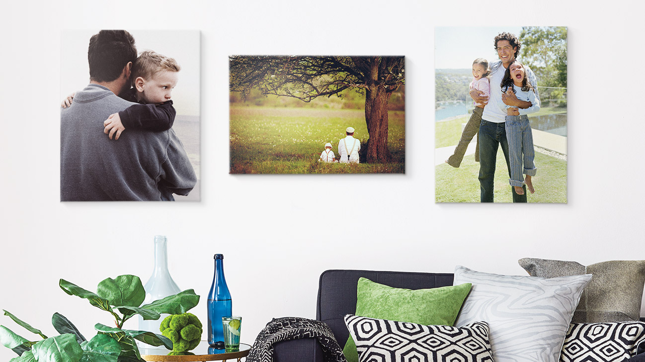 Nature Closeups Wall Art amp Canvas Prints  Nature Close
