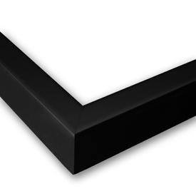Chelsea Black frame
