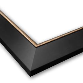 Allegro Bronze frame