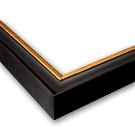 Coventry Black frame