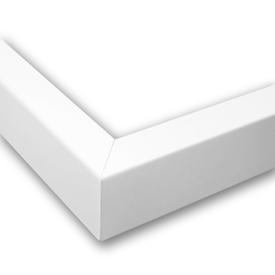 Chelsea White frame