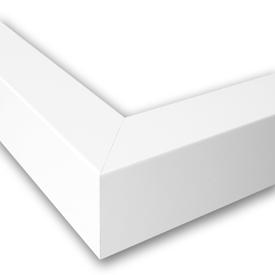 Neuhaus White frame