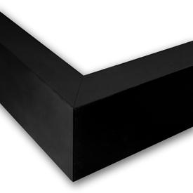 Neuhaus Black frame