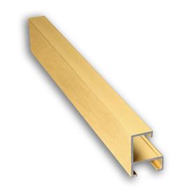 Ronda Ii Gold frame