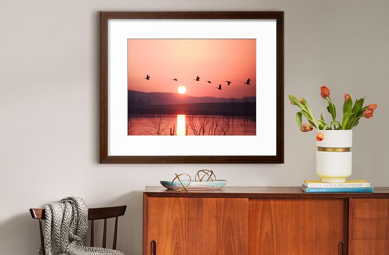 Artcom Art Prints Framed Art Home Accessories And Wall Art Ideas