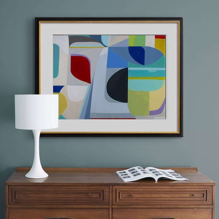 Design Decor Shopping Appstore For: Art Prints, Framed Art, Home Accessories, And