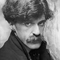 Alfred Stieglitz image