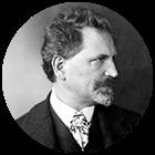 Alphonse Mucha image