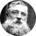 Auguste Rodin image