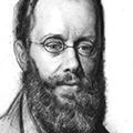 Edward Lear image