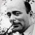 El Lissitzky image
