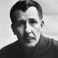 Franz Kline image