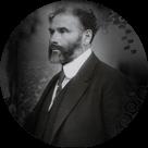Gustav Klimt image