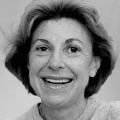 Helen Frankenthaler image
