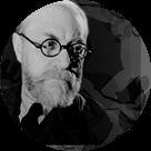 Henri Matisse image