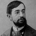 Henri de Toulouse-Lautrec image