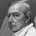 Jasper Johns image