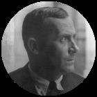 Joan Miro image