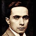 Joseph Christian Leyendecker image