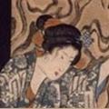 Kuniyoshi Utagawa image