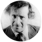 Marc Chagall image
