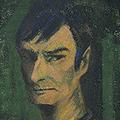 Otto Mueller image