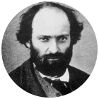 Paul Cezanne image