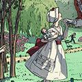 Pierre Brissaud image