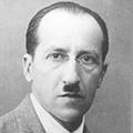 Piet Mondrian image