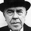 Rene Magritte image