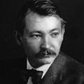Robert Henri image