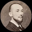 Theophile Alexandre Steinlen image