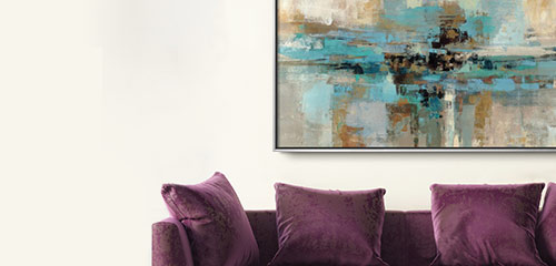 Living Room Wall Art Ideas Prints Paintings Pictures Decor Art Com
